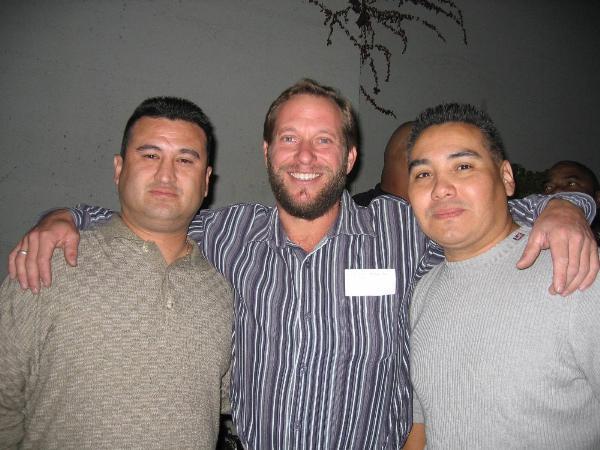 25 Year Reunion Fresno High Class Of 1984 Amp 1985